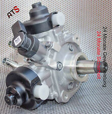 Bosch CP4 Bomba de alta presión VW Audi 2.7 3.0 TDI 0445010685 059130755BB