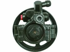 For 1997-2003 Ford F150 Power Steering Pump Cardone 42813ZN 2000 1998 1999 2001
