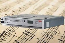 Roadstar CLR-2950 Küchen-Unterbauradio mit DAB+/DAB/CD/MP3/USB/AUX-IN