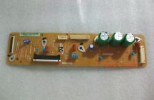 Original Samsung PS43E400U1R Z-Main Board LJ41-10283A LJ92-01898A