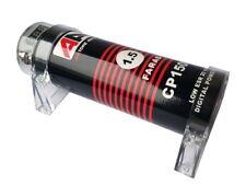 Kondensator CP1500 1,5 Farad Powercap AirTone