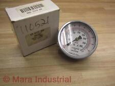Part KM-01CC-390 Condenser Or Discharge Gauge