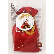 LEGO® Exklusiv 5002813 Weihnachtsbaumschmuck *NEU & OVP*passt zu 40138, 10245