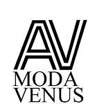 Modavenus