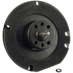 For Ford E-150 E-250 E-350 E-450 Super Duty VDO HVAC Blower Motor PM290