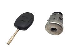 Interruptor De Encendido Ford M179A 2S6T15K601AB 1312