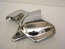 HONDA VT750CD VT750 CD ACE SHADOW REAR RR LEFT MOTOR ENGINE WATER PUMP COVER