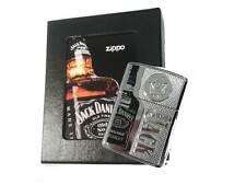 Zippo® Jack Daniel´s  limited Edition Choice 2007  Neu ovp LTD