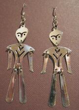 Ohrhänger,925er Silber