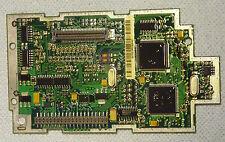 SIEMENS  MC00160783H01 / F01   Control Board