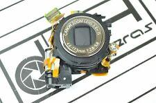 CANON POWERSHOT SD870 IS IXUS 860 IXY 910 Lens Zoom Unit REPAIR SILVER EH2241