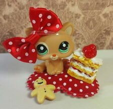 Littlest Pet Shop Baby Katze #1948 Kitten little Cat RARE  LPS