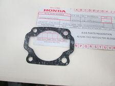 NOS Honda Cylinder Gasket 1974 1975 MR50 Elsinore 12191-122-000