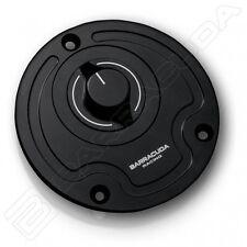 BARRACUDA FUEL TANK CAP HONDA HORNET 600 2011-2012-2013