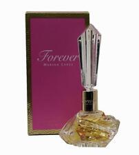 Mariah Carey Forever EDP Spray 30ml Women's Perfume