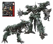 Transformers Studio Series Voyager SS07 Grimlock Action Figure 23CM Toy