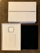 9.7 Inch Apple iPad Pro 32GB Plus WiFi/ Unlocked  EXCELLENT CONDITION!