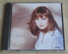 Suzy Bogguss - Voices In The Wind (CD 1992)