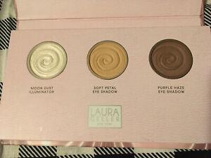 Laura Geller Red Carpet Ready Face & Eyes Palette Limited Edition Ulta