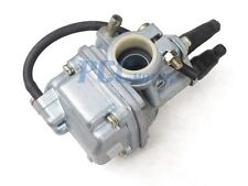 Yamaha Big Wheel BW80 Carburetor Carb 1986-1991 M CA23