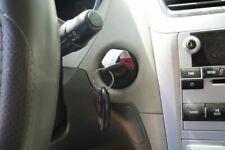 Ignition Switch with Key LS 04 04 05 06 07 08 09 10 11 12 CHEVROLET MALIBU CAR_R