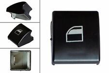 Window Switch Button Cover for BMW E46 1998 - 2001 for All Doors /071
