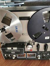Tonbandgerät Akai GX-210 D