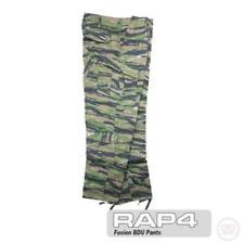 Fusion BDU Pants (Tiger Stripe) 3X Large