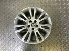 "10-15 FIAT DOBLO DYNAMIC MK2 ALLOY WHEEL 16"" INCH 14 SPOKE (7 TWIN) 5 STUD 6JX16"
