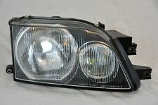 Driver Side Headlight Nissan Stagea RS Four WC34