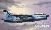Hobby Boss: A-7K Corsair II in 1:48
