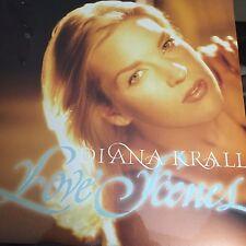 Diana Krall 'Love Scenes' 2 x VINYL LP NEW / SEALED