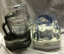 KitchenAid KFP1642CA Pro Line Series 16-cup Food Processor & Dicing Kit -NEW!
