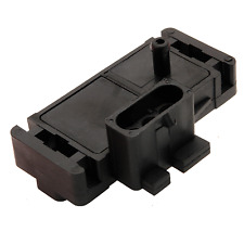 MAP SENSOR FOR HYUNDAI COUPE 2.0 1996-2009 VE372039