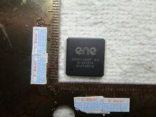 1pcs CY7C68013A-128AXC TQFP-128 CAC 2C 2#12 PIN PLUG Microcontrollers EZ USB new