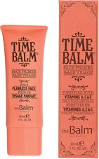 The Balm TimeBalm® Primer