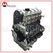ENGINE HYUNDAI D4EB D4EB-V A/T FOR SANTAFE SONATA GRANDEUR 2.2 LTR CRDi 06-10