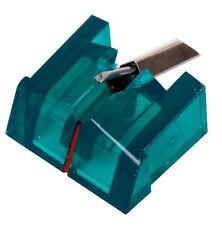 Dreher & Kauf Turntable Replacement Needle/Stylus National EPS-270ED