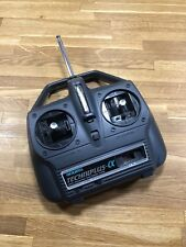 Acoms Techniplus AP-201 Transmitter/ Controller (2 channel, 27MHz) Suits Tamiya