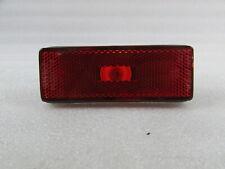 Ferrari 308, LH, Left Rear Quarter Side Marker Lamp, Used