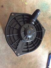 Honda Civic Type R 2001-2006 Interior heater blower fan motor 83100-30352