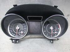 Mercedes Benz 45 AMG GLA X156 Tacho Kombiinstrument A1569002902