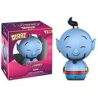 Funko Aladdin Dorbz Genie Vinyl Figure NEW Toys Collectibles Kids Teens Adults