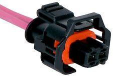 Fuel Pump Connector  ACDelco GM Original Equipment  PT2183