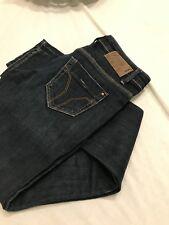MISS SIXTY  Jeans W27 L30