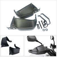 Motorcycle Hand Guard Protector Wind Shield for Kawasaki Versys 650 1000 Z900