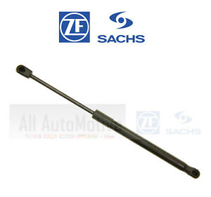 Trunk Lid Lift Support Sachs SG401059 fits 2012-2017 VW Passat 561827550B