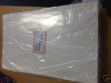 Berkshire Cleanroom Paper 8 1/2x14 250 Shts/Pk