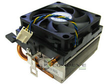 HP XW9300 Workstation Heat Sink With Fan for Opteron Processors 377629-003