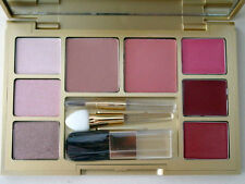 11 in 1 New Estee Lauder Makeup Palette ~Eyeshadow Blush Lipstick